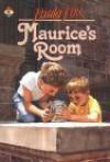 Maurice's Room - Paula Fox, Ingrid Fetz