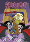 Vampire Zoo Hullabaloo (Scooby-Doo! Beginner Mysteries) - Michael Anthony Steele, Scott Jeralds