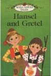 Hansel and Gretel - Hy Murdock