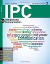 IPC 2 (with CourseMate, 1 term (6 months) Printed Access Card) (New, Engaging Titles from 4LTR Press) - Richard West, Lynn H. Turner