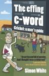 The effing c-word - SIMON WHITE