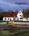 Hoglands: The Home of Henry and Irina Moore - David Mitchinson