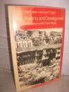 Cities, Poverty and Development: Urbanization in the Third World - Alan D. Gilbert, Josef Gugler