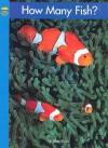 How Many Fish? - Alan Rubin