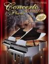 Concerto in G Major: Sheet - Robert Vandall