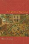 A Theory of Narrative - Rick Altman