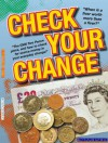 Check Your Change - Christopher Henry Perkins