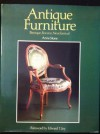 Antique Furniture: Baroque, Rococo, Neoclassical - Anne Stone, Edward T. Joy