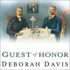 Guest of Honor - Karen White, Deborah Davis