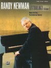 Randy Newman Anthology, Vol. 2 (Music for Film, Television and Theater) - Randy Newman