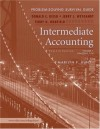 Intermediate Accounting: Problem-Solving Survival Guide - Donald E. Kieso, Jerry J. Weygandt, Terry D. Warfield