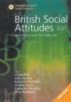 British Social Attitudes: Public Policy, Social Ties - Alison Park, John Curtice, Lindsey Jarvis, Nina Stratford, Catherine Bromley
