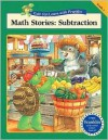 Math Stories: Subtraction - Kids Can Press, Rosemarie Shannon, Shelley Southern
