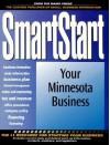 Smartstart: Your Minnesota Business (Smartstart (Oasis Press)) - Oasis Press, PSI Research
