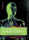 General Anatomy - Norman Eizenberg