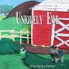 Uniquely Ewe - Amy Gentry Palmer, Jami Tolman