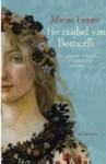 Het raadsel van Botticelli - Marina Fiorato, Carla Benink