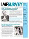 IMF Survey No.16, 2002 - International Monetary Fund