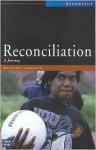 Reconciliation: A Journey - Michael Gordon