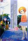 A Direction of The Day After Tomorrow Vol. 1 - J-Ta Yamada, Ine Martiana K.