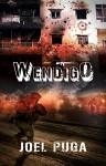 Wendigo (Portuguese Edition) - Joel Puga