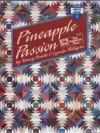 Pineapple Passion (Collector Series, Book 2) - Nancy J. Smith, Lynda Milligan