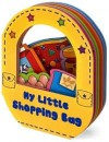 My Little Shopping Bag - Claire Bampton