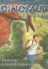 Dinosaur Stakeout - Judith Silverthorne