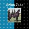Morgan Spirit - Audrey Pavia