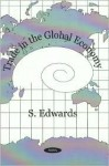 Trade in the Global Economy - Samuel Edwards