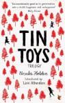 Tin Toys Trilogy (VMC) - Ursula Holden, Lisa Allardice