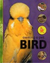 Bird - David Glover, Penny Glover