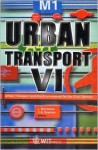Urban Transport VI: Urban Transport and the Environment for the 21st Century - Lance Sucharov, C.A. Brebbia