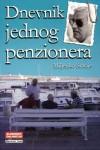 Dnevnik jednog penzionera - Miljenko Smoje