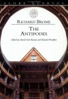 The Antipodes - Richard Brome