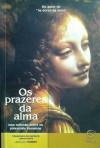 Os prazeres da alma - Hammed, Francisco do Espírito Santo Neto Catanduva