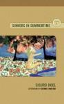 Sinners In Summertime - Sigurd Hoel, Elizabeth Sprigge, Sverre Lyngstad