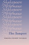 The Tempest - Virginia Mason Vaughan