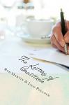 The Letters of Gratitude - Jacq Pollock, Rob Martin