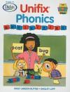 Unifix Phonics Activities, Grades 1-3 - Emily Larson-Rutter