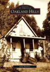 Oakland Hills - Erika Mailman