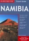 Namibia Travel Pack (Globetrotter Travel Packs) - Bruce Elder, Bruce Elder