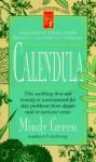 Calendula - Mindy Green
