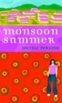 Monsoon Summer - Mitali Perkins