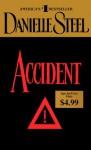 Accident - Danielle Steel