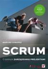 Scrum. O zwinnym zarządzaniu projektami - Mariusz Chrapko