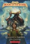 Quadehar The Sorcerer - Erik L'Homme