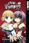 Chibi Vampire Airmail - Yuna Kagesaki
