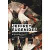 Przekleństwa niewinności - Jeffrey Eugenides