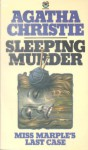 Sleeping Murder - Agatha Christie